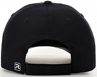 Richardson Relaxed Lite Performance Cap Back
