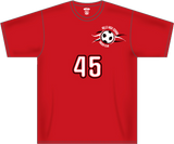 Team Order Soccer Jerseys