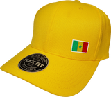Senegal Hat