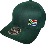 South Africa Hat
