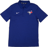 Toronto Blue Jays Polo Shirt