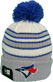 Blue Jays Toques Assorted