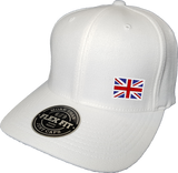 United Kingdom Hat