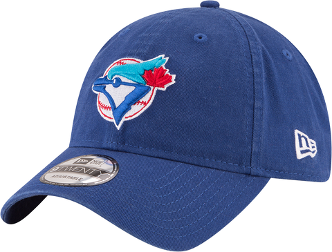 Toronto Blue Jays Core Classic Cooperstown