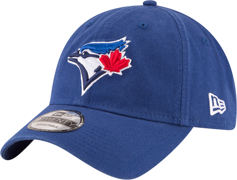 Toronto Blue Jays Core Classic Team Colour