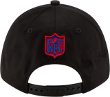 New York Giants NFL Adjustable 9Forty Stretch Draft Cap