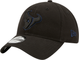 Houston Texans NFL Adjustable Core Classic Cap