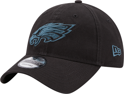 Philadelphia Eagles NFL Adjustable Core Classic Cap