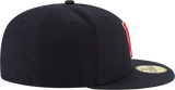 Boston Red Sox Fitted Game