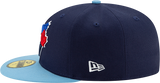Toronto Blue Jays Authentic Fitted On Field Alt 4 Cap