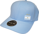 Argentina Cap Flex Fit FLS Powder