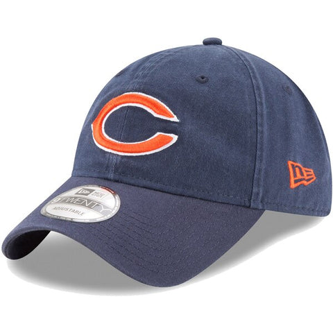 Chicago Bears NFL Adjustable 920 Cap
