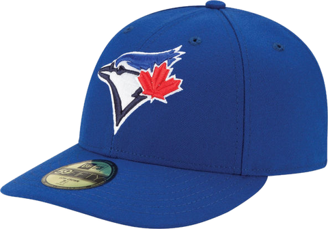 94d076230f2 Toronto Blue Jays Caps – More Than Just Caps Clubhouse