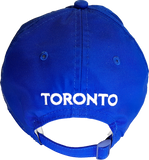 Toronto Blue Jays Spring Training Slouch Fit Adjustable