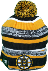 Boston Bruins Toques