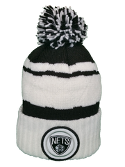 NBA High Five Toques