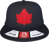 Canada Mighty Maple Pulse R-Flex Black