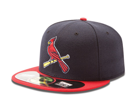 Cardinals 59FIFTY