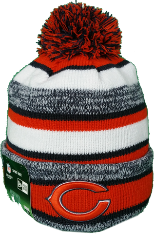 Toques Collection available at The Clubhouse – Tagged