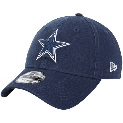 Dallas Cowboys NFL Adjustable 920 Cap
