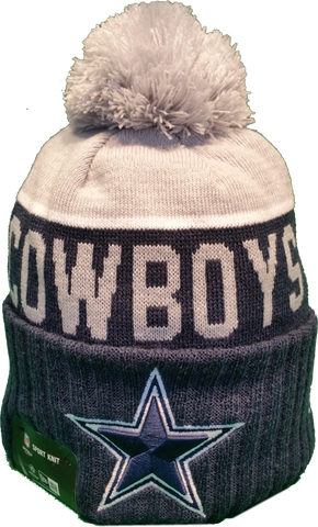 d76aa7b526499 Dallas Cowboys – More Than Just Caps Clubhouse