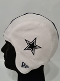 Dallas Cowboys Vintage Helmet Toque
