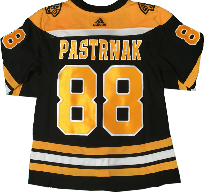 watch 02469 fed81 Boston Bruins Jersey Numbering Pro Stitched 2 Layer