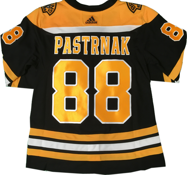 7a89fd83c96 Boston Bruins Jersey Numbering Pro Stitched 2 Layer – More Than Just Caps  Clubhouse