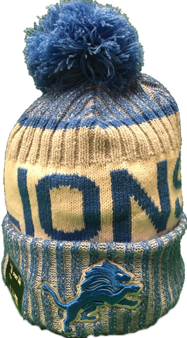 NFL sideline toques 2017-18 collection – Page 2 – More Than Just ... 827d7e05ad4c
