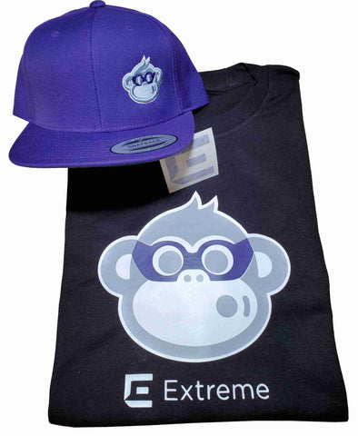 Extreme Networks Combo Pack