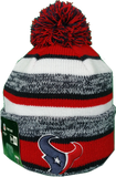 Houston Texans Sideline Toque