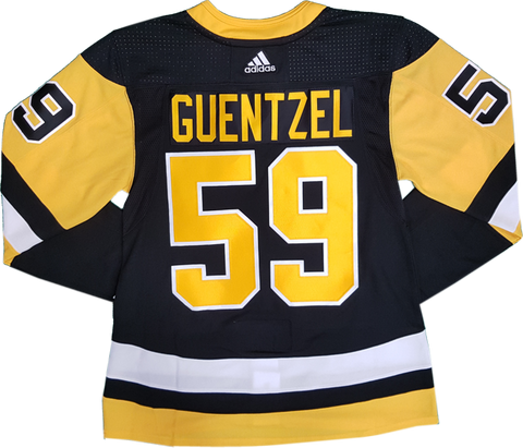 1180e652aa3 Pittsburgh Penguins Jersey Numbering Pro Stitched 2 Layer – More ...