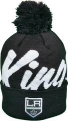 Los Angeles Kings Toques