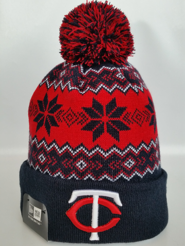 cf729f6c4d9 MLB Toques – More Than Just Caps Clubhouse