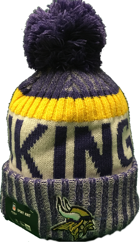 NFL TOQUES ALPHABETIZED BY CITY – Page 8 – More Than Just Caps Clubhouse 9dbd949c4