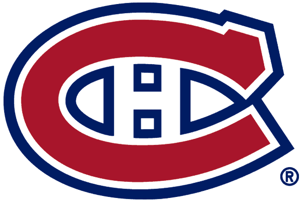 Montreal Canadiens away jersey numbering pro stitched 3 layer