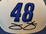NASCAR Snapback Jimmie Johnson 48