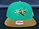 New York Jets Snapback 50th Superbowl Limited Edition