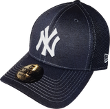 New York Yankees 3930 Classic Shade Flex Fit Youth