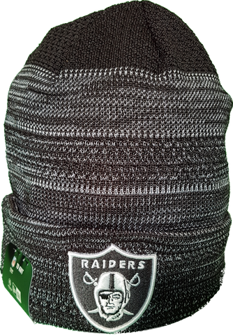 20dfebf9b Oakland Raiders – More Than Just Caps Clubhouse