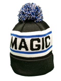 Orlando Magic NBA Boldbar Toque
