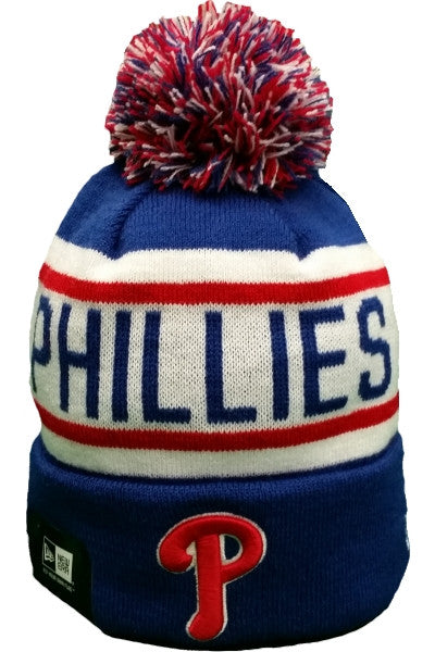Philadelphia Phillies Toque