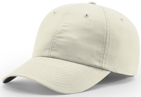 Richardson Relaxed Lite Performance Cap Stone