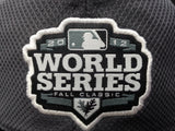 San Fransisco Giants World Series Champions 2012