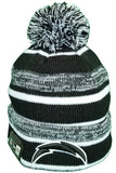 San Diego Chargers Toque