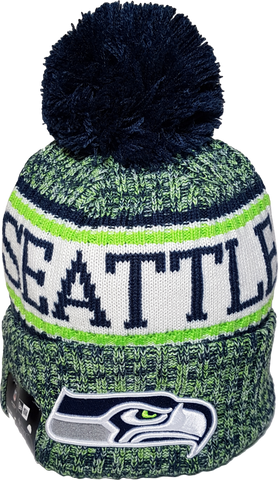 828a39e0 Seattle Seahawks Toques – More Than Just Caps Clubhouse