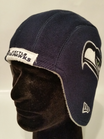 8524a1cccd1 Seattle Seahawks – More Than Just Caps Clubhouse