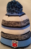 Tennessee Titans Sideline Toque