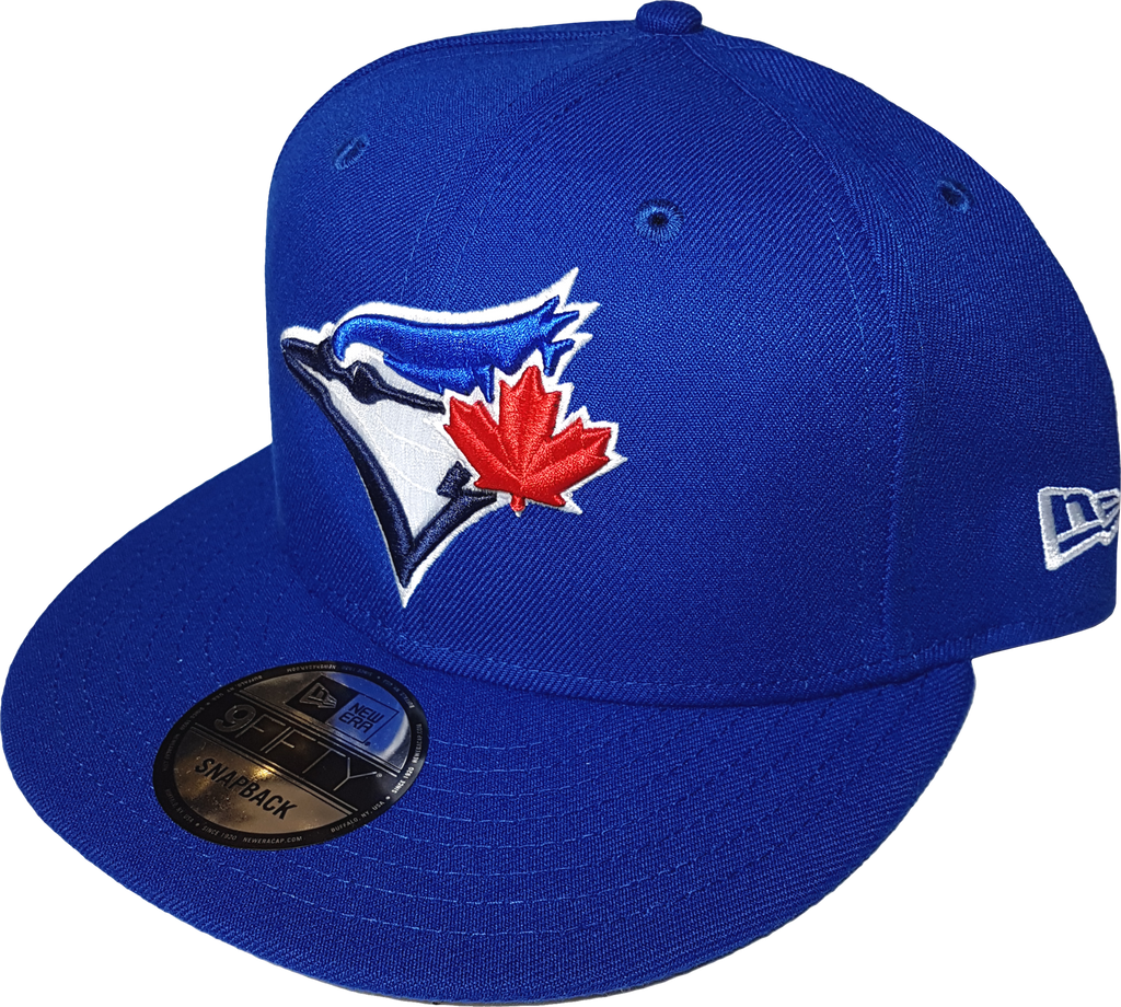 1c8f4566e23a0 Montreal Expos Cooperstown Authentic Fitted Royal – More Than Just Caps  Clubhouse