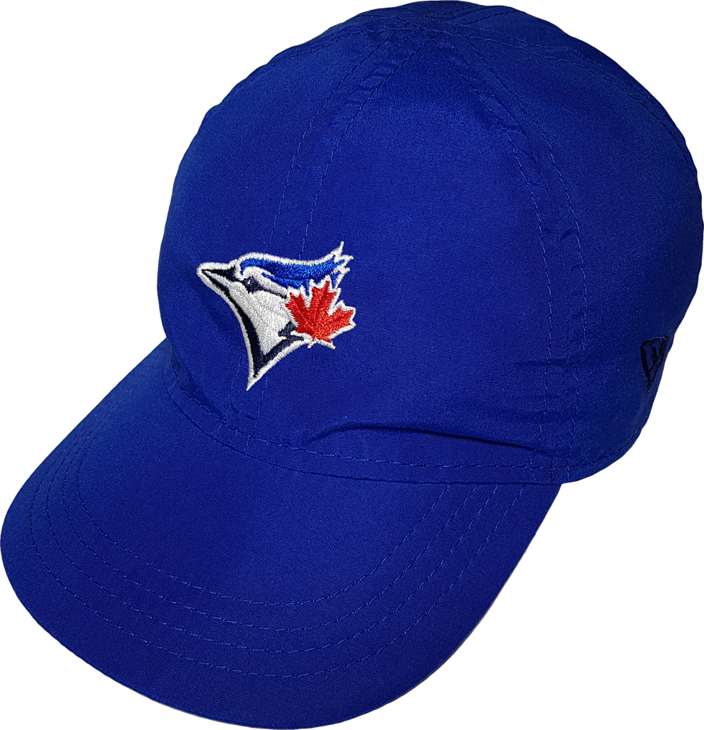 newest 68990 569d1 ... low cost toronto blue jays reversible toddler cap more than just caps  clubhouse 594fe 7ce7e